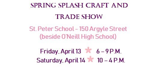 Spring Splash Craft and Trade Show.png.jpg