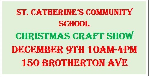 St. Catherine Craft Show.jpg