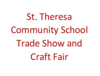 St. Theresa Trade Show.jpg