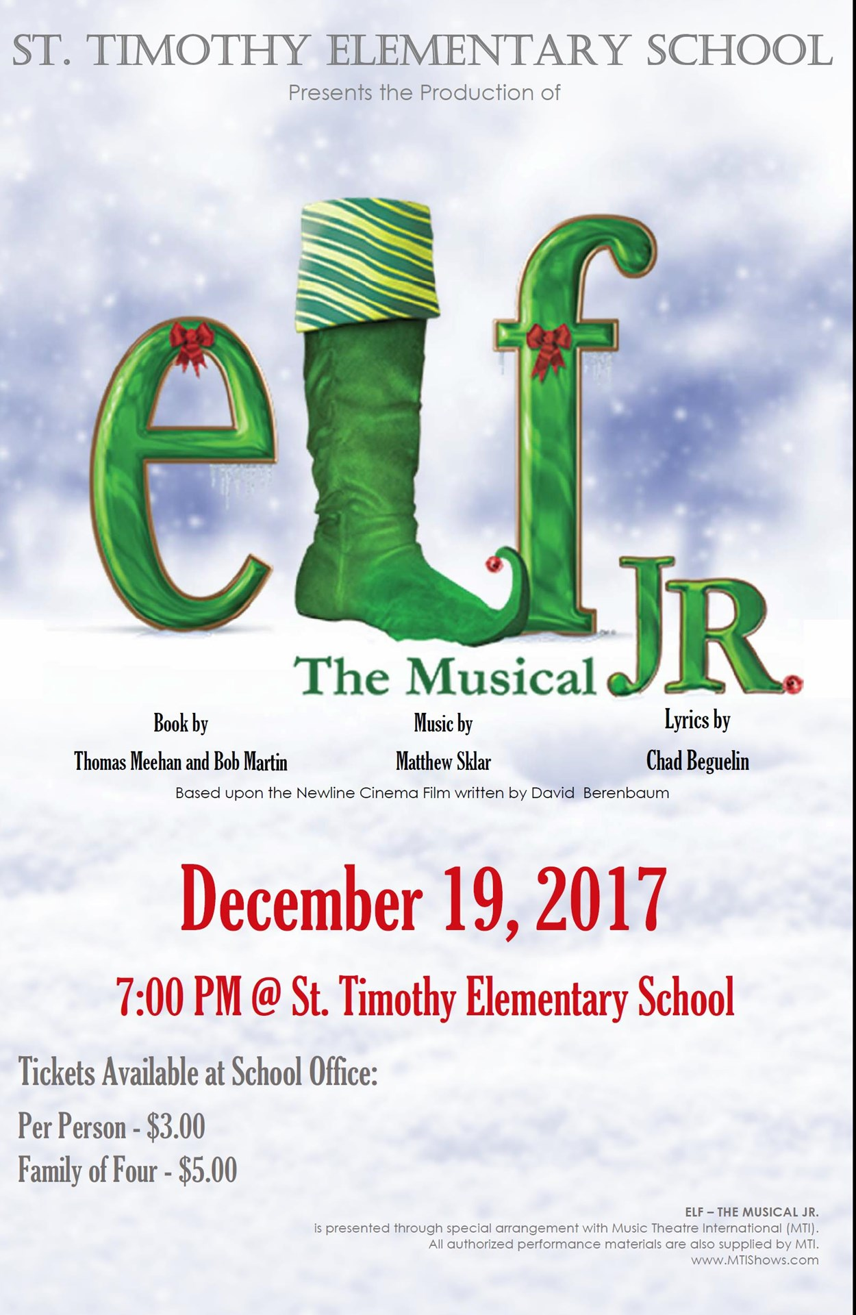 St.%20Timothy%20Elf%20Musical.jpg