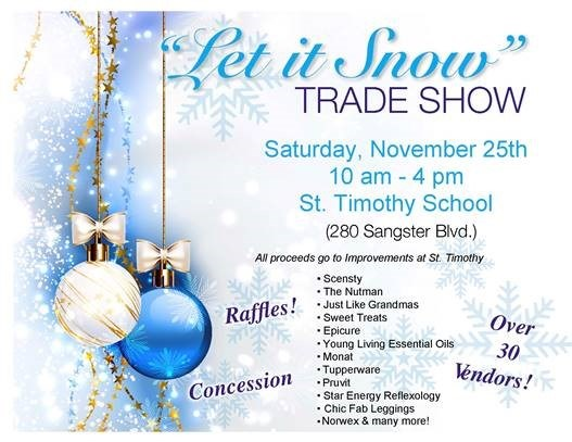 St. Timothy Trade Show.jpg