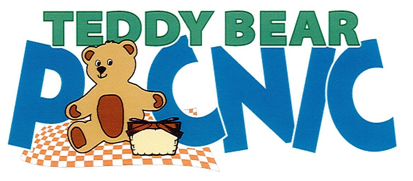 Teddy Bear Picnic.jpg