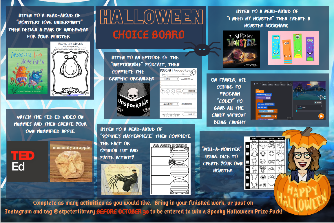 halloween choice board image.PNG