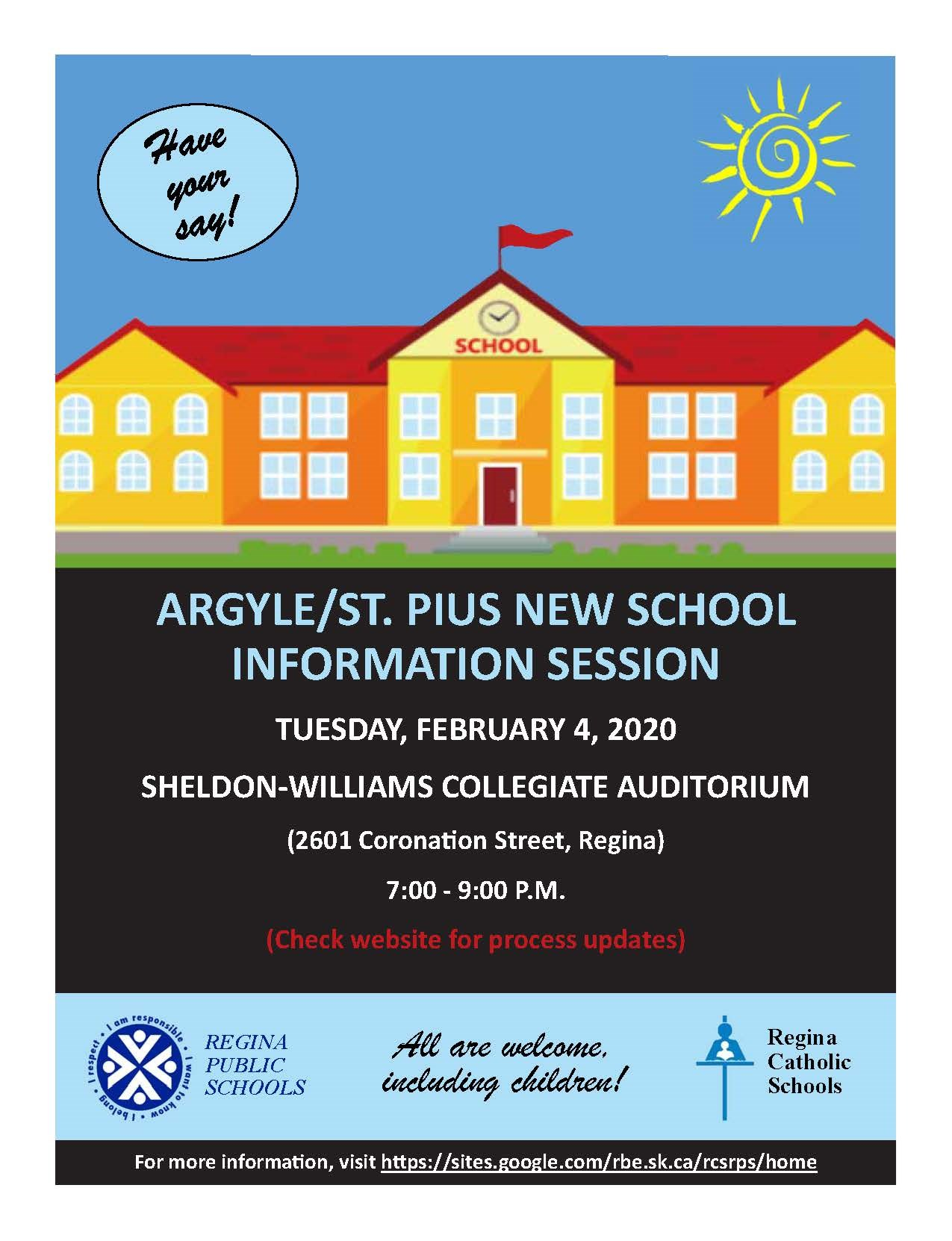 Argyle St Pius New School Information Meeting 2020 Updated.jpg