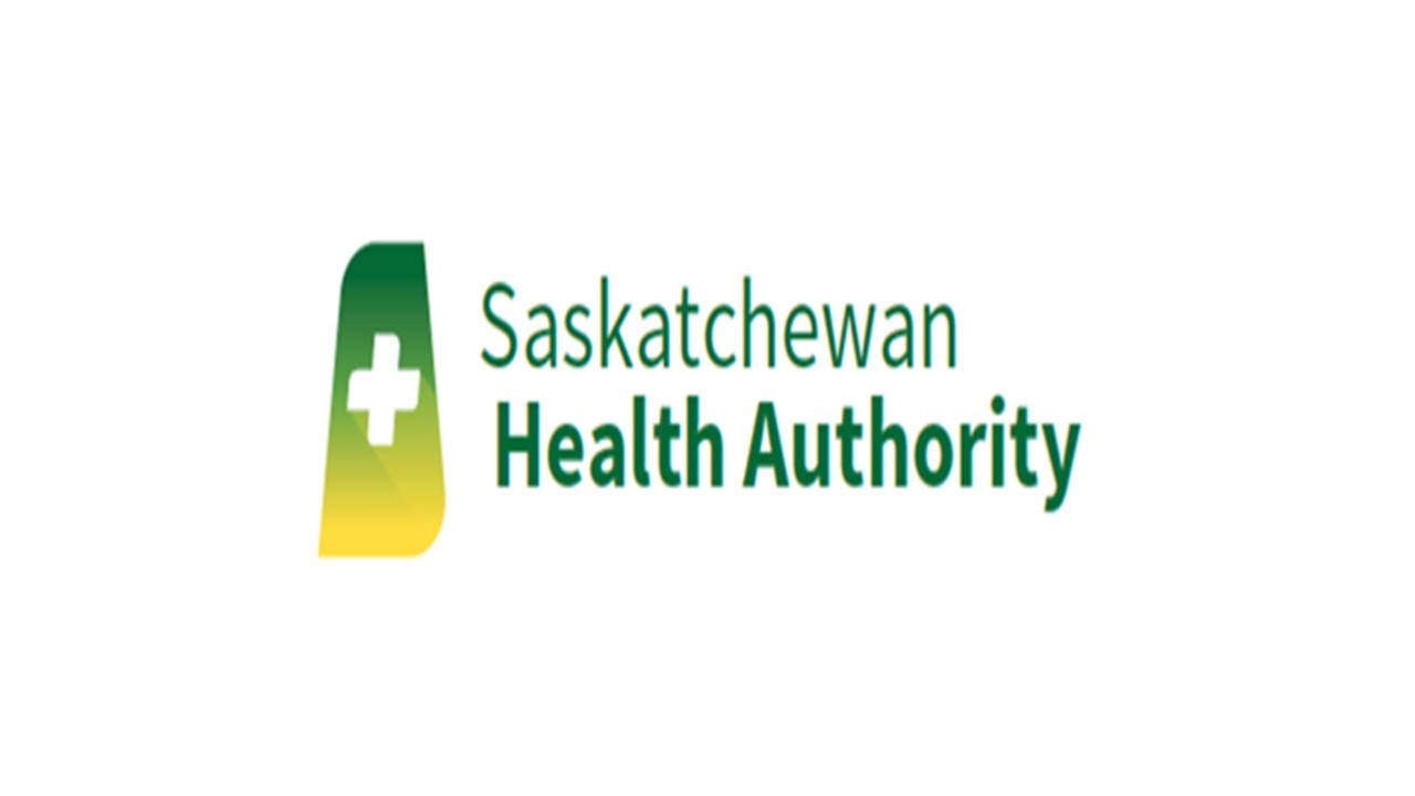 SK Health Authority.jpg