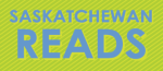 sask_reads_graphic1.png