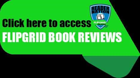 Flipgrid-BOOK REVIEW.jpg