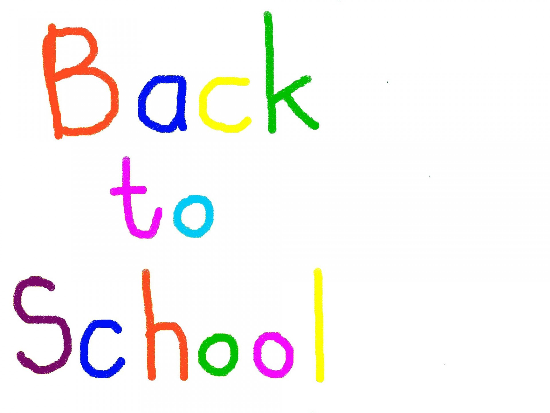 back-to-schoolcolor-crayon.jpg