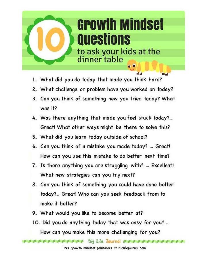 10 growth mindset questions.jpg