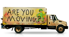 Are-you-moving.png