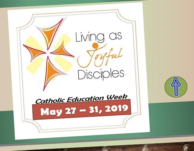 Catholic Education Week2019_Page_1.jpg