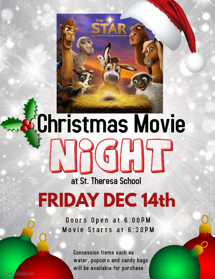 Christmas Movie Poster.jpg