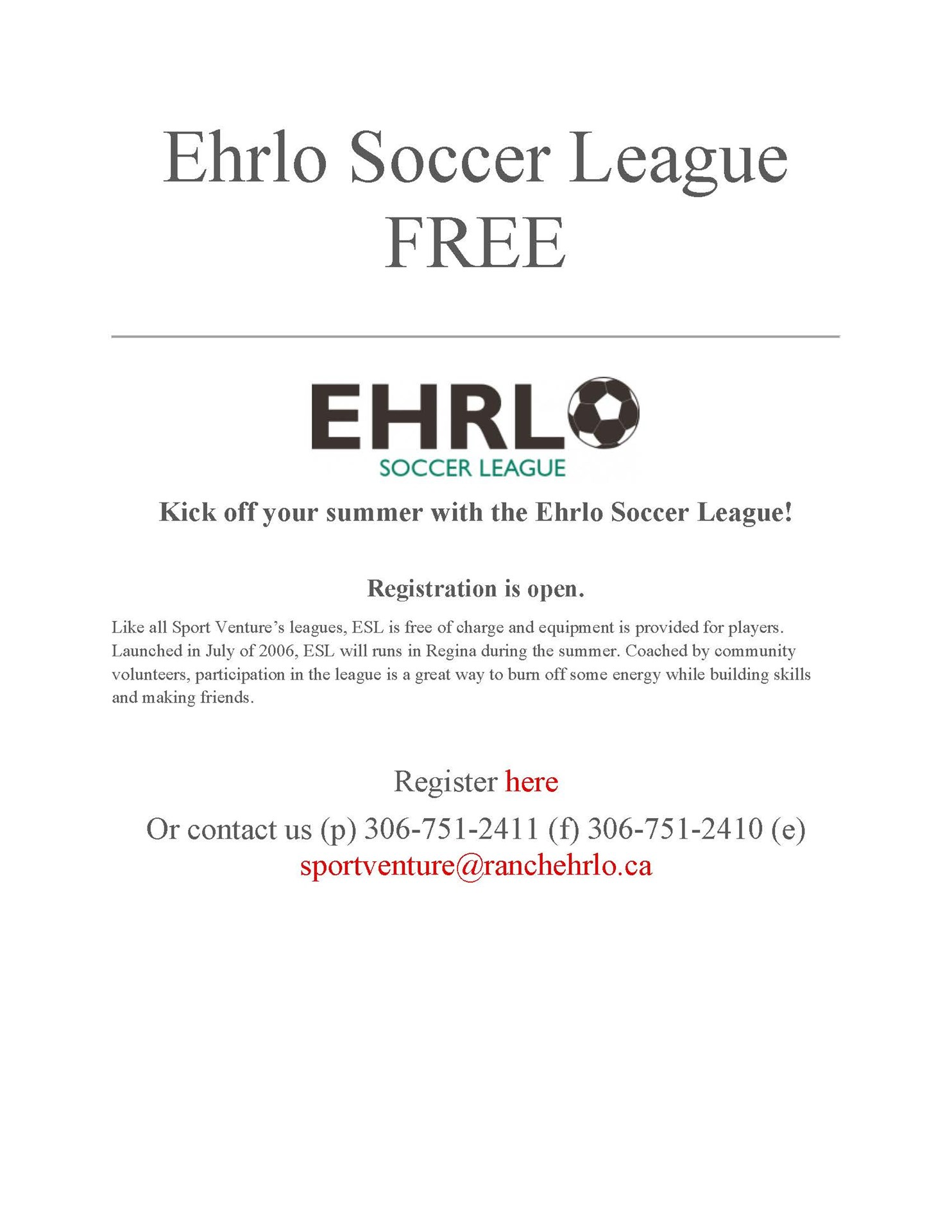 Ehrlo Soccer League FREE.jpg