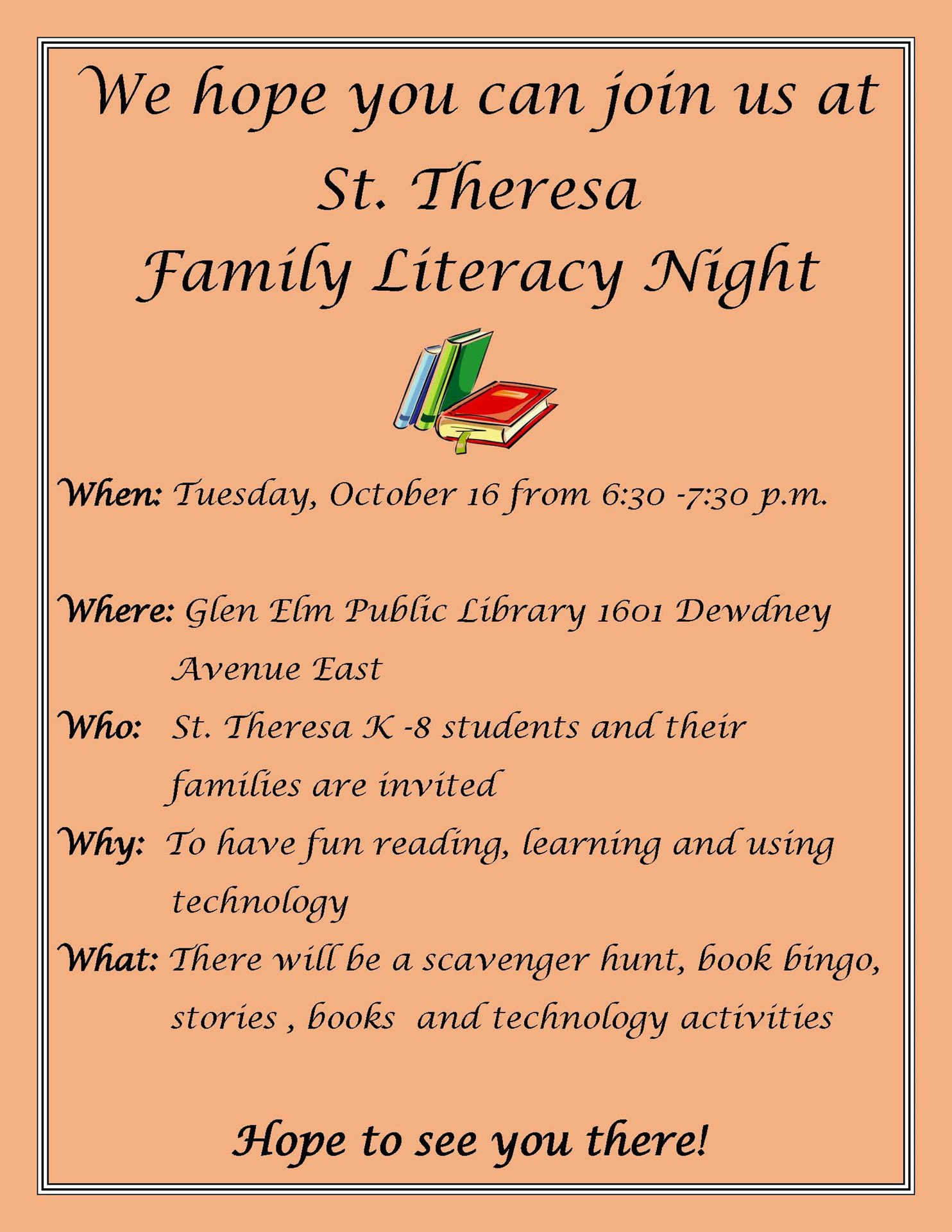 Family literacy nightmemo.jpg