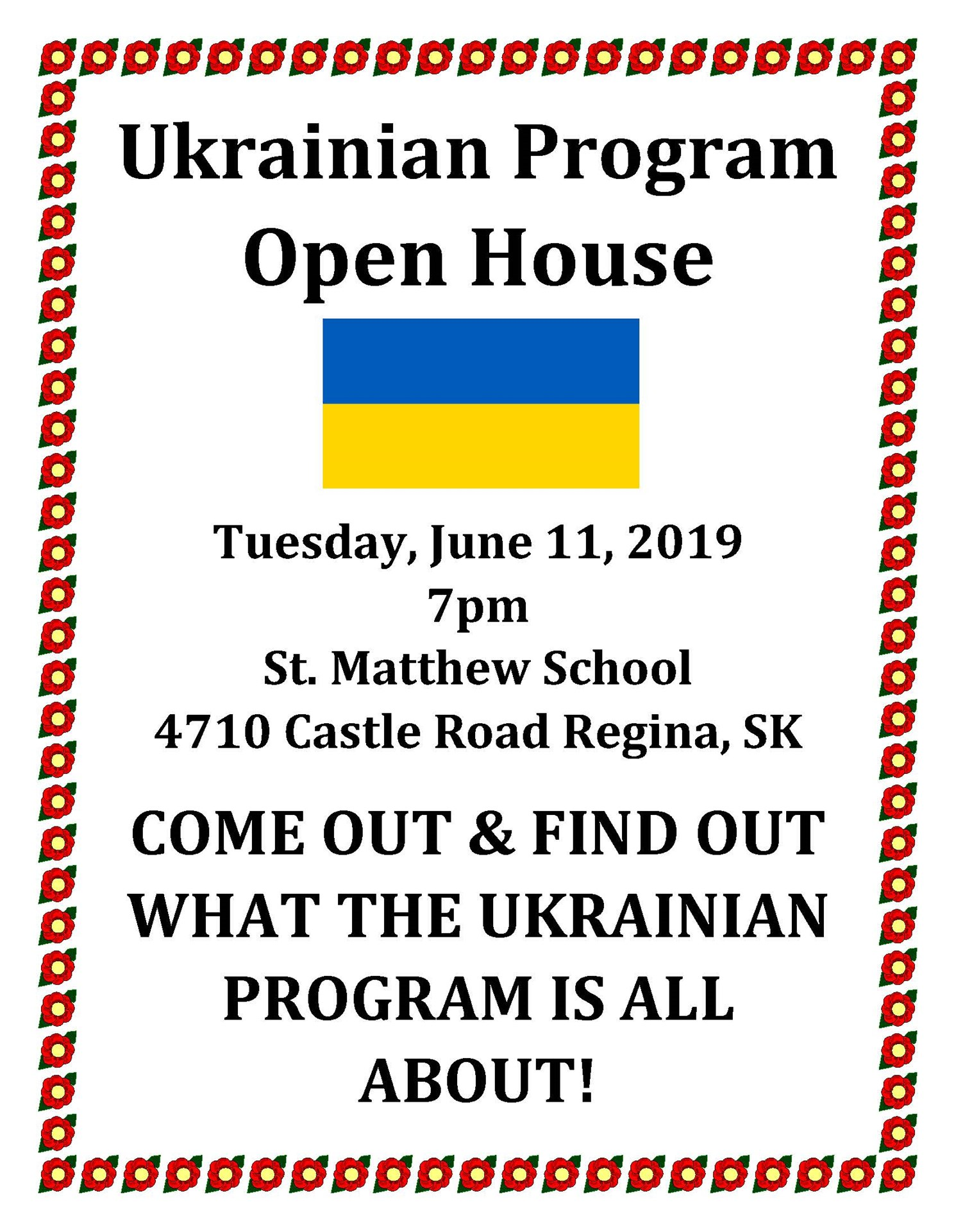 Ukrainian Program Open House Poster.jpg