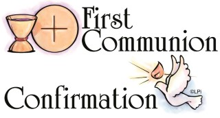 Confirmation-and-First-Communion.jpg