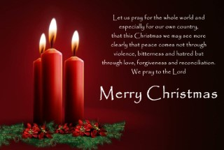 merry-christmas-Faithful-prayer.jpg