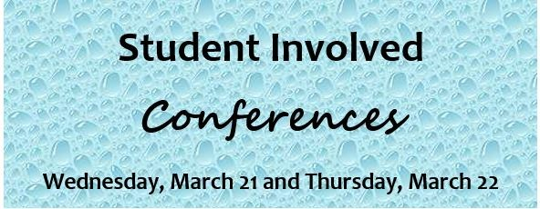 student%20involved%20conf.jpg
