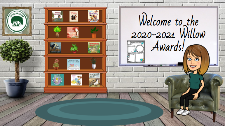 willow awards.png