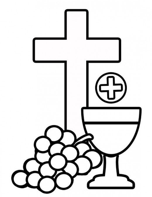 catholic-clipart-sacraments-2