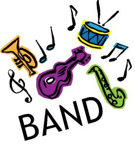 band-clipart-music_6576c5_web
