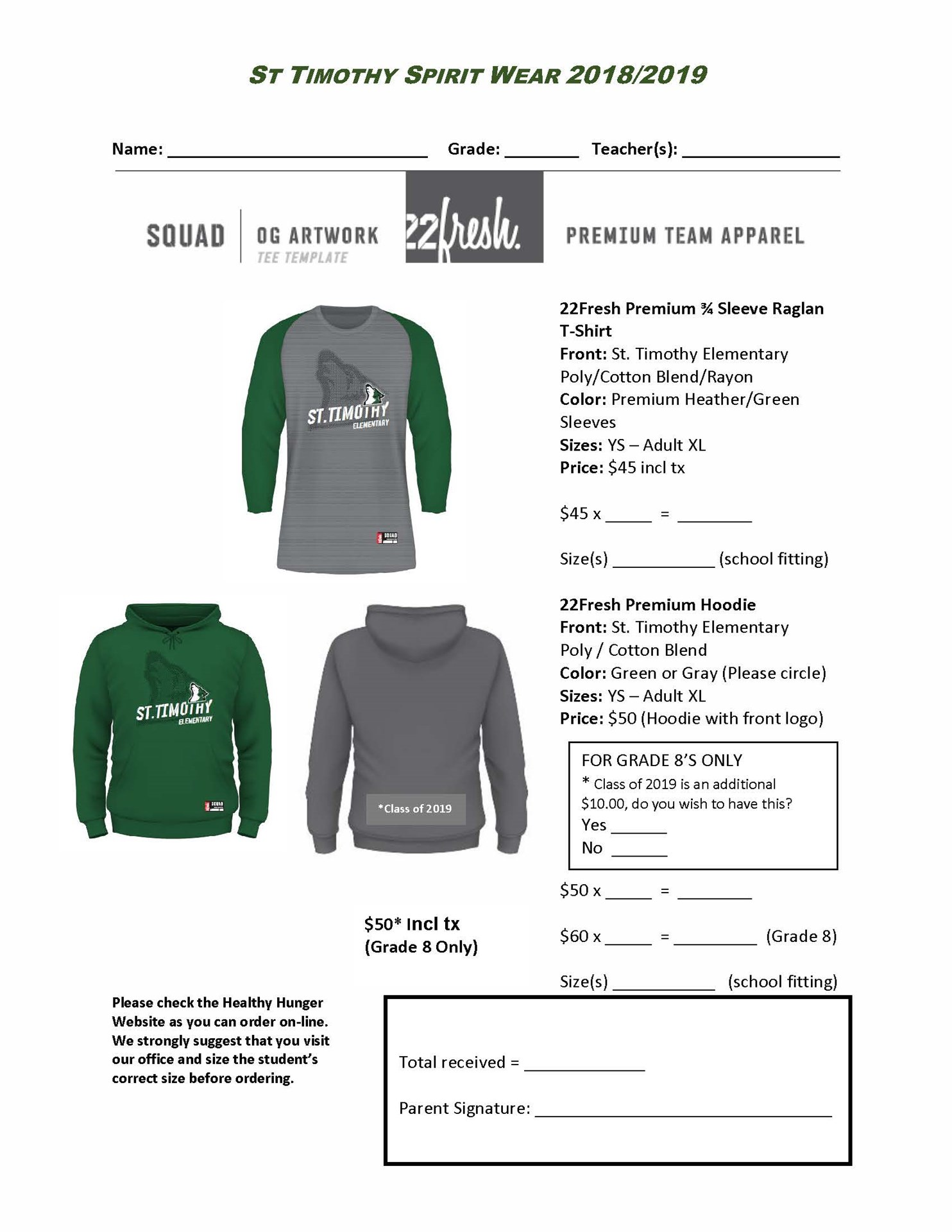 St Timothy Spirit Wear Order Form2018_Page_1.jpg