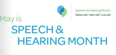 Speech%20and%20Hearing%20Month.jpg