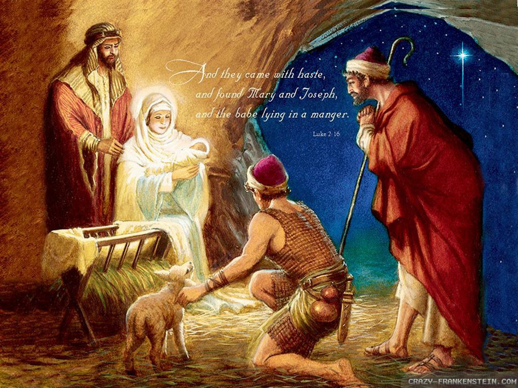 old-nativity-christian-christmas-wallpapers-1024x768.jpg