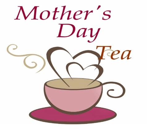 Mother%27s%20Day%20Tea.jpg