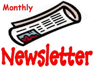 monthly-newsletter.jpg