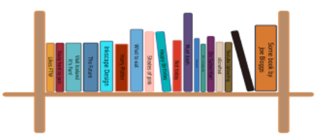 book%20shelf.png