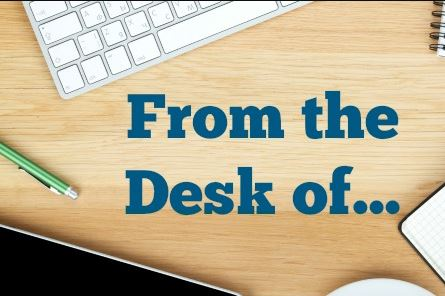 from%20the%20desk%20of%20image.JPG