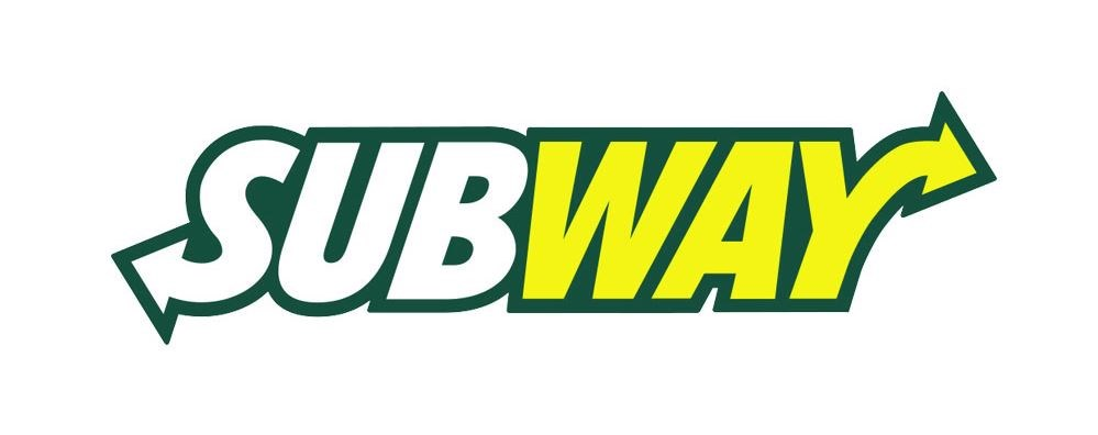 subway%20logo.JPG