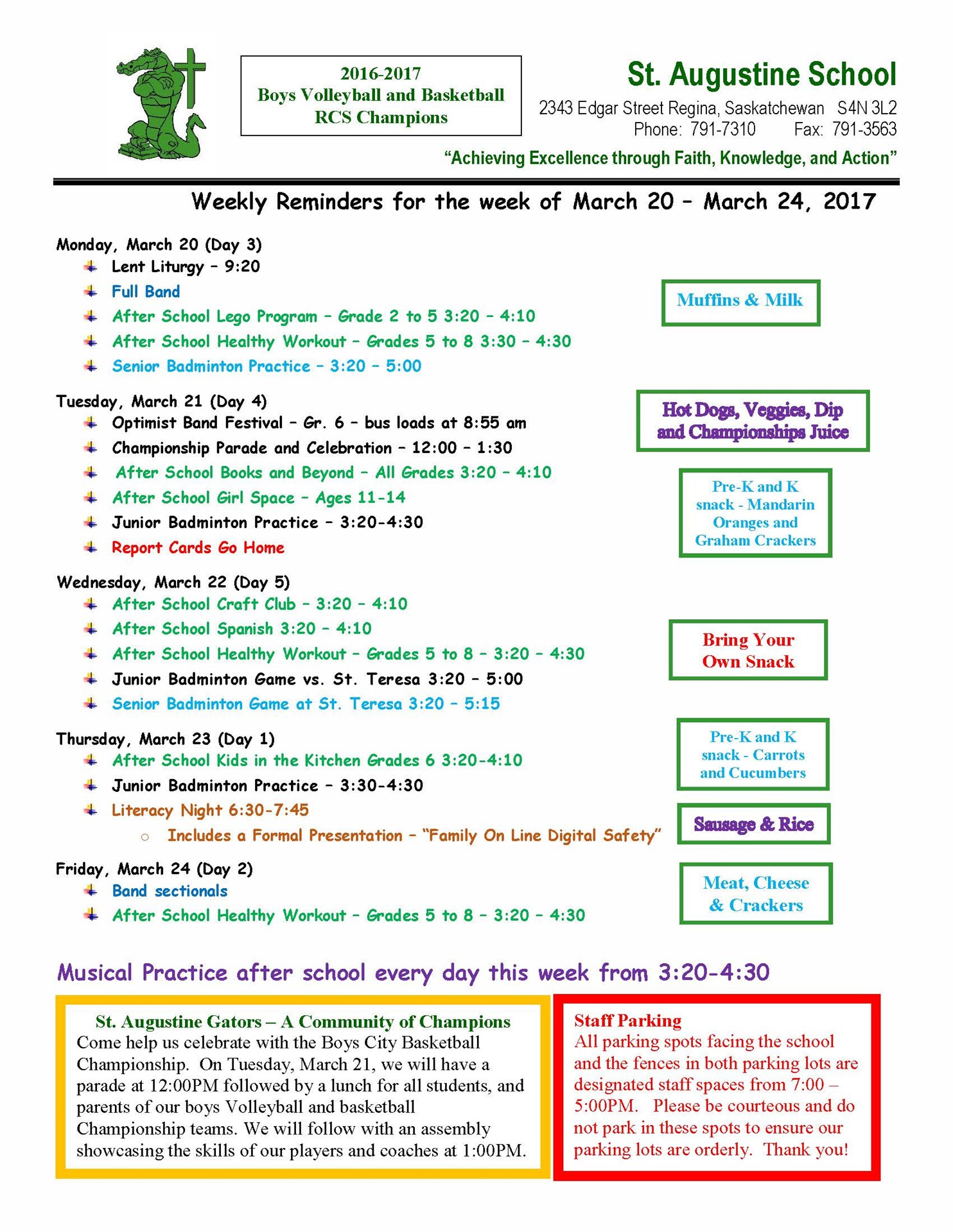 Weekly%20Reminders%20March%2020,%202017.jpg