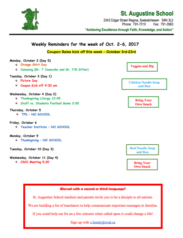 Weekly%20Reminders%20for%20the%20Week%20of%20Oct%202-6,%202017.png