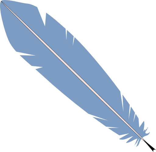Free-feather-clip-art.png