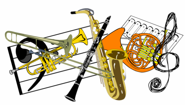 Band-Instruments.png