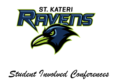 Student%20Involved%20Conferences.PNG