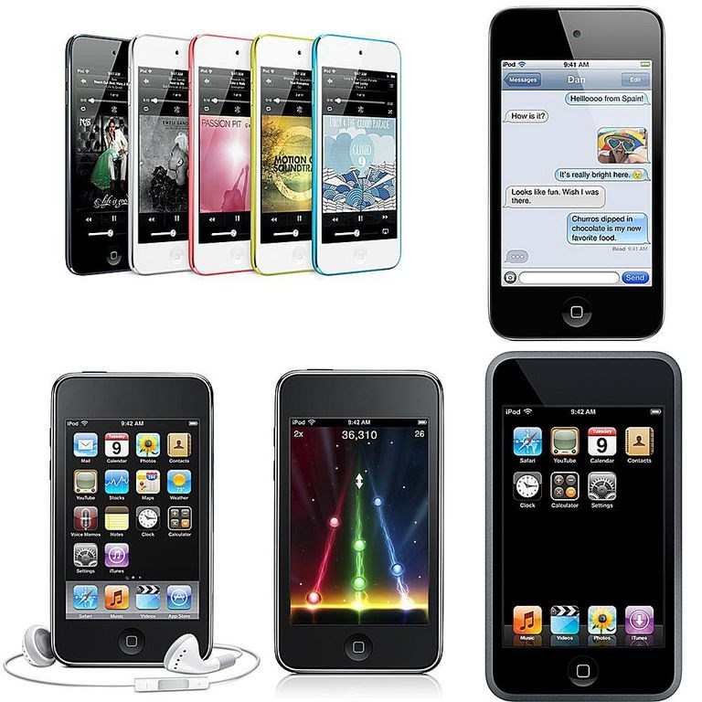iphone%20image2.jpg
