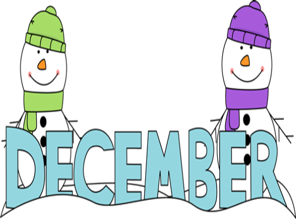 Dec%20Newsletter%20Calendar.png