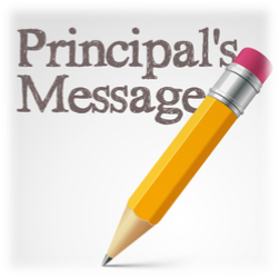 Principal's Message used.png