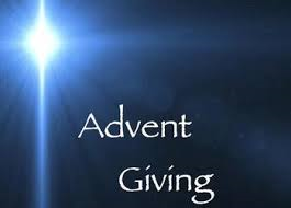 Advent-Giving.png
